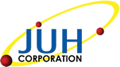 JUH CorporationResponsive Image